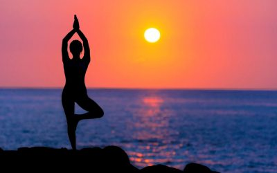 An Introduction To Kundalini Yoga To Transform Your Life